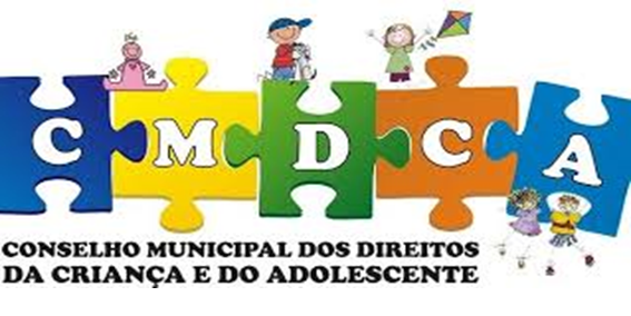 CMDCA - SÃO DOMINGOS DO NORTE